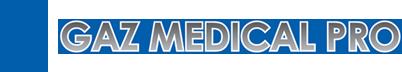 Gaz Médical Pro