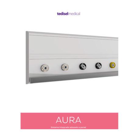 Model AURA