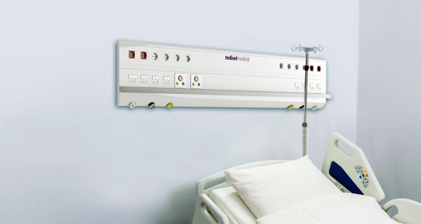 Gaz Medical Pro